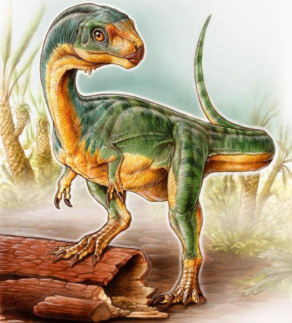 dinosaurjpg-174688e0582519a1